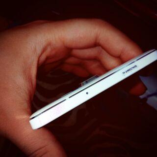 2015  Samsung a7