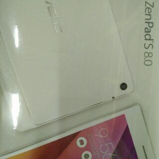華碩 ZenPad S 8.0 64G 全新