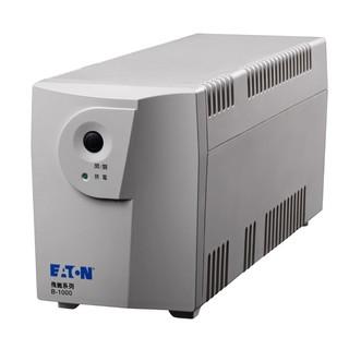 【UPS│不斷電系統專賣】全新 UPS 飛瑞 B-1000/B 1000 不斷電系統 1KVA (可面交)