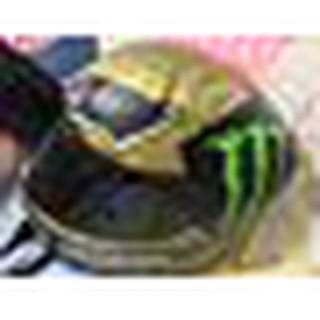 HJC RPHA 頂級安全帽 特價出清 M號!!
