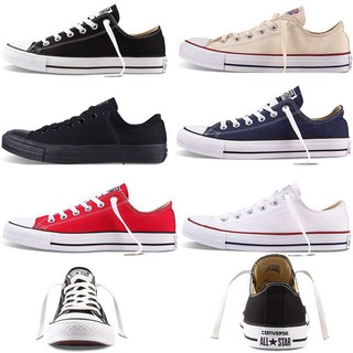 Canvas shoes men women Casual shoes big size 46 帆布鞋 男女 休閒 情侶