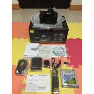 全新NIKON D750+高畫質定焦鏡Sigma 35mm f1.4 DG HSM Art