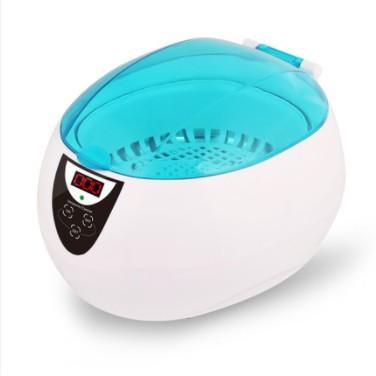 ~吳~超音波清洗機~潔康CE~5200A(附籃子、手錶架、光碟架)50W深度清潔