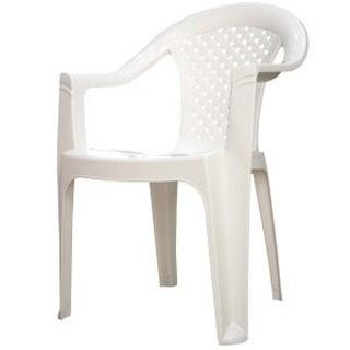 *Ju寶庫* 聯府 KEYWAY RC-669 大山水藤休閒椅 塑膠椅 庭院椅 椅子