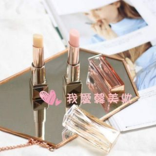 It's Skin PRESTIGE Lip Treatment d'eacargot 潤唇膏