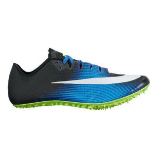 (限量販售)Nike zoom ja fly 3短距離田徑釘鞋