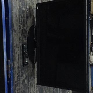 2手保固6個月-奇美32吋LED電視機TL-32LE60