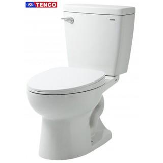 《金來買生活館》TENCO 電光牌 SC5660A / SC5660B 馬桶 噴射虹吸式馬桶