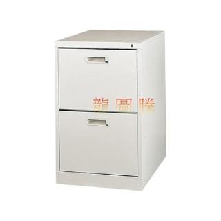 卡片箱(8輪/10輪)抽屜鐵櫃置物櫃NO99207-2