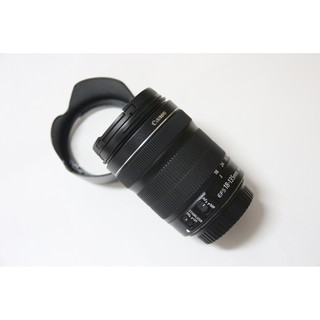 CANON 18-135MM STM IS LENS( 70D 60D 80D 700D 650D 600D 550D