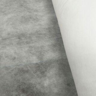 拋棄式床巾 桌巾 指壓床巾 白 180x80 cm/張 防水中單不織布床巾鋪床 桌巾野餐巾防塵巾 美容美體 油壓指壓