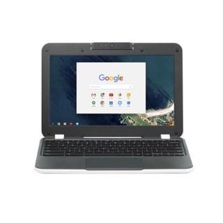 舊筆電大復活!改裝Chromebook服務!