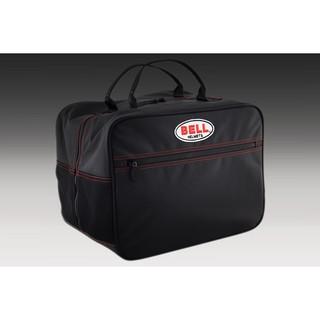 BELL  HELMET BAG BLACK 安全帽行李袋 黑 出清特惠
