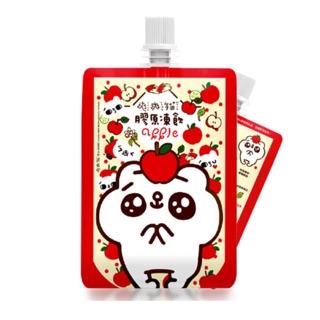 CHIC爽爽貓膠原凍飲(萌萌噠)