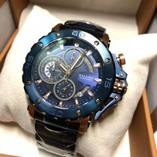 賓利手錶 正品 保固一年 專櫃售價32000