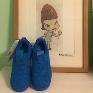 adidas Stan smith 360童鞋