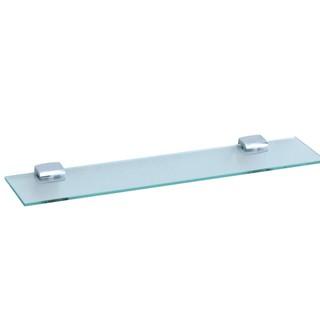挑戰蝦皮玻璃平台最低價 置物平台 玻璃平台 強化玻璃平台 浴室平台 浴室 60公分平台 70公分平台 80公分平台