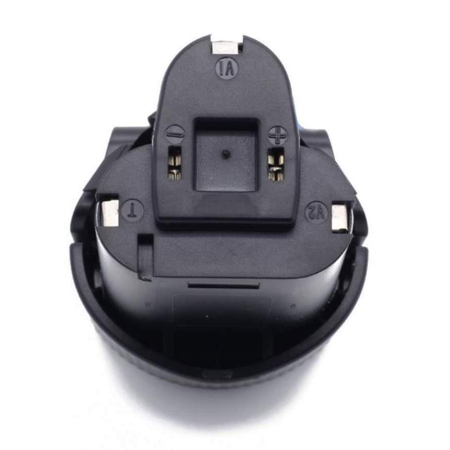 適用 牧田makita款 10.8V 鋰電電鑽 BL1013 (2.2AH /10C)電動起子 鋰電池組 電鑽電池