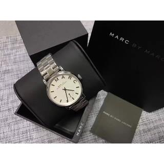 Chris代購 2016 Marc by Marc Jacobs MJ 時尚女錶 手錶 腕表 MBM3242 36MM