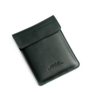 kindle paperwhite3 內膽包Kindle保護套958/Kp3真皮皮套