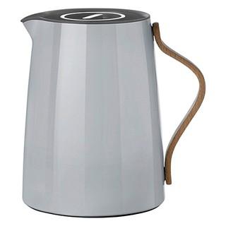 歐洲正品代購 Stelton Emma 啄木鳥 茶壺 沖泡壺 北歐 簡約 設計