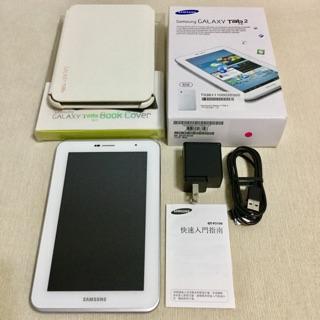 三星 Tab2 7.0 Galaxy Samsung Tab 2 GT-P3100 iPhone HTC ASUS可參考