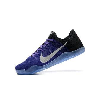 現貨 Kobe 11 耐吉 科比11代 籃球鞋 女鞋  男鞋 球鞋 湖人紫 運動鞋