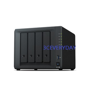 Synology DS918+ 4G NAS