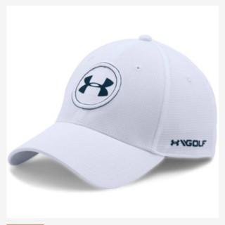 Under Armour 高爾夫球帽