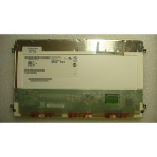 筆電螢幕維修 ASUS華硕 X555LN  K555LN X555LF X555LJ 15吋LED面板液晶破裂更換 液晶