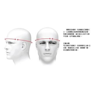 【 保康安全帽 】買就送電彩片or墨片 ONZA MAX-R MAXR 蒂芬妮綠 半罩 安全帽 R R帽 原廠 公司貨