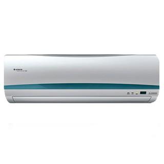 【日立】10-11坪用變頻《冷暖旗艦型》一對一冷氣 RAS-63HD/RAC-63HD