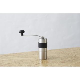 日本預購 ╳ 日本製PORLEX MINI 手搖磨豆機|陶瓷刀盤|零件分售