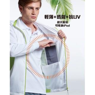 MEN SHARK 暗袋背心 中性版 春夏季新款 現貨不必等(99016)