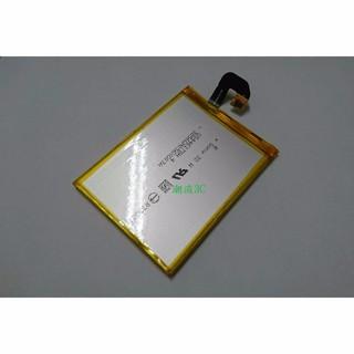 ♦展翼3C♦Sony  Z3 原廠電池 內建電池【附防水膠】 LIS1558ERPC【適用型號】Z3 D6653