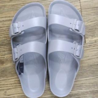 Airwalk拖鞋