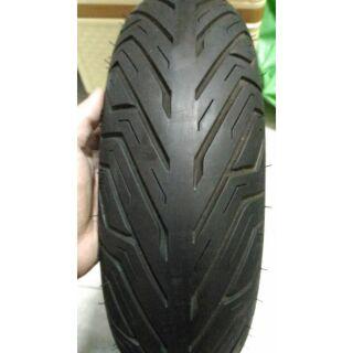 Michelin 米其林 City Grip 120-70-12 速克達胎