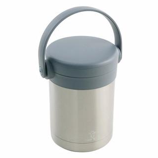 BUFFALO牛頭牌小牛燜燒提鍋2L 燜燒鍋/悶燒鍋