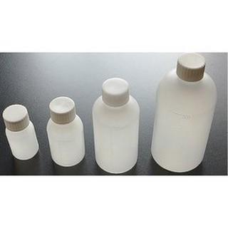 500ml 食品級 冰醋酸/ Food Grade Acetic Acid