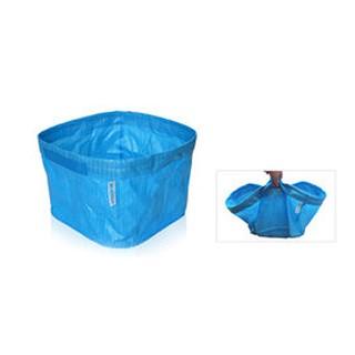 MODKO/MODKAT紐約摩登機能美廁.貓砂盆.貓砂屋專用重覆使用防水帆布內袋~ 藍色/新款灰色 隨機出貨