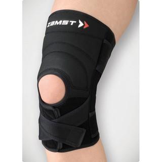 十字韌帶護膝