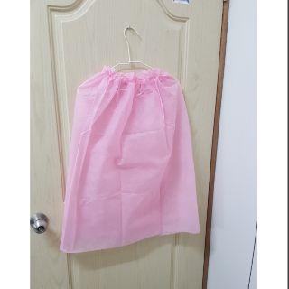 拋棄式美容衣  10件 180元