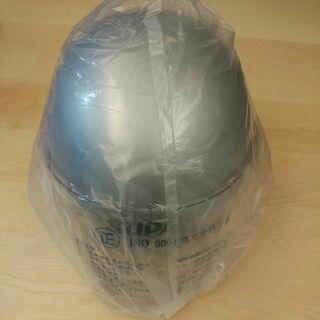 光陽 原廠安全帽