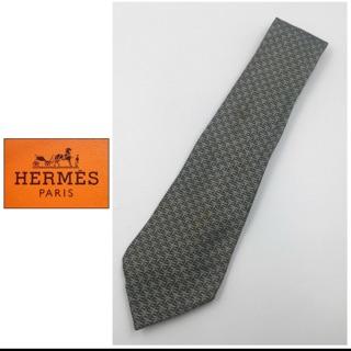 領015 寬10cm 二手正品 法國精品 HERMES 愛馬仕 領帶 gucci BV 參考