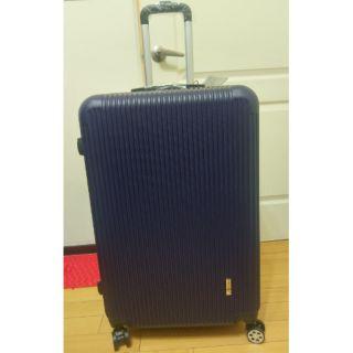 (可刷卡)Aaplus 28吋行李箱 旅行箱 深藍色 台中南區可面交