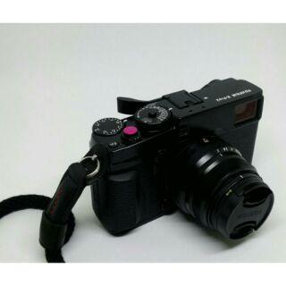 Fujifilm X-Pro2 相機王 平輸 單機身不含鏡頭 附指柄 快門增高鈕 xpro2