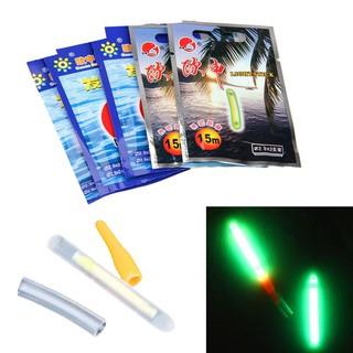釣魚用螢光棒燈光棒
