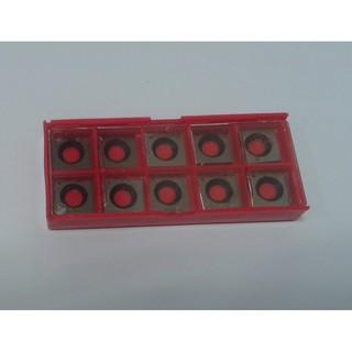 (木工工具店) 桌上型自動刨木機//手壓刨機 螺旋刀片~適合40200H/40300H/40160H