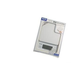 電子磅秤(1KG/G)-庫存出清