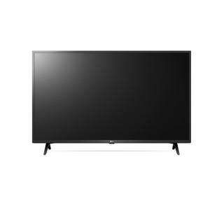 新機上市 LG樂金 4K智慧連網液晶電視 43UM7300PWA另有43UK6320 PWE